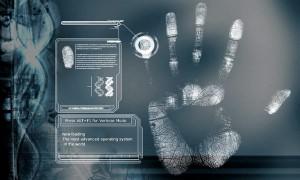 Biometrica11
