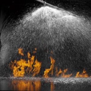 fire-water-sprinkler-ifp-magazine