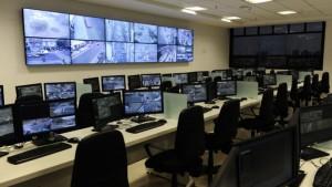 cableado_estructurado_construccion_centros_monitoreo_en_colombia