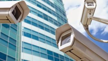 La importancia de un buen control del sistema de vigilancia